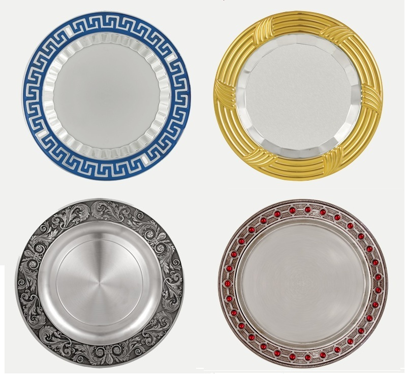 souvenir-decorative-plates.jpg